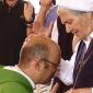 20 Años de Ordenación de Padre Stefano