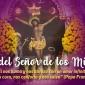 El Señor de los Milagros - Presentación