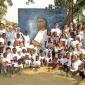 Nieuws uit Liberia!
