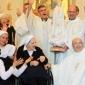 Retraite van de Toegewijde Zusters en Broeders