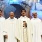 Don Marco: een nieuwe priester in Cenacolo!!