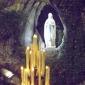 Bedevaart naar Lourdes!