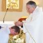Oostenrijk: Matheus wordt een kind van God!