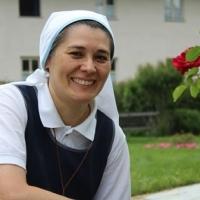 Zuster Adevânia