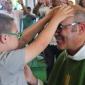 Gelukkige Verjaardag Padre Stefano!