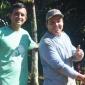 Nieuws uit Costa Rica!