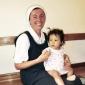 Zuster Rosangela