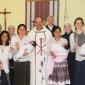 Prachtig nieuws uit Peru!