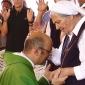 20 jaar priesterwijding don Stefano!