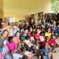 Liberia - News!
