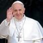Hlas pápeža